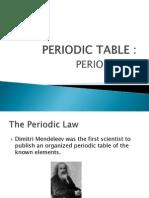 124114499 Periodic Table Periodicity