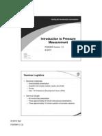 FG05W5 - Introduction to Level Measurement .pdf