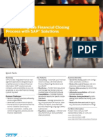 Accelerating the Financial Closing Process with SAP Solutions (A4).pdf