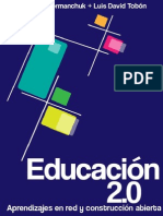 LIBRO_EDUCACIÓN2.0