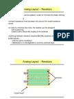 microe_IIb_07_08.pdf