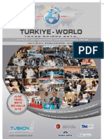 TWTB 2013 - CONSTRUCTION.pdf