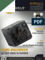 Albi Edition Departementale Mars Web