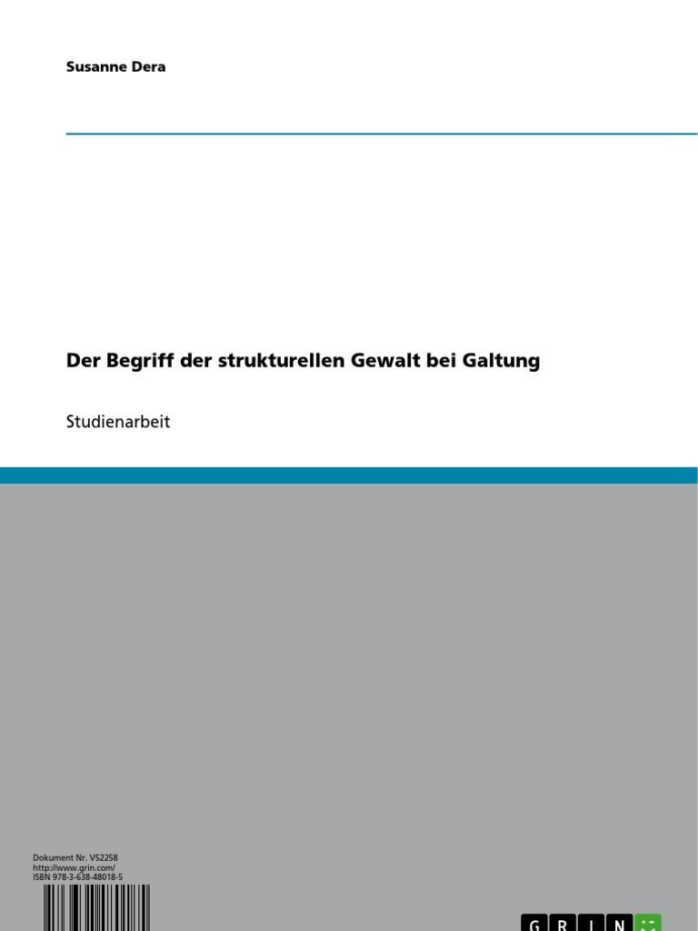Charmant Anatomie Und Physiologie 2 Prüfung 1 Quizlet Ideen ...