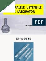 Ustensile de laborator.pdf