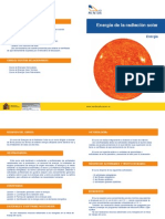 energía de la radiación solar2.pdf