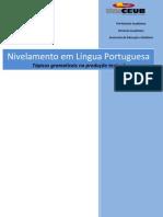 Livro Didatico NLP2 Parte II