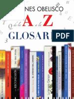 libros de interés (lista)