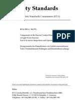 02.-KTA-3201.4.pdf