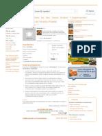 Bizcochitos de Naranja (Kijalaj) Receta - Recetas de Allrecipes
