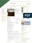 Torta Light de Zanahorias Receta - Recetas de Allrecipes