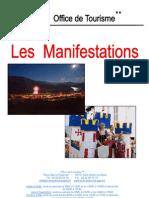 Animation 2013-1.pdf
