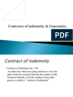 indemnity3.9.10