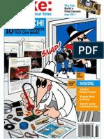 make magazine vol 16.pdf