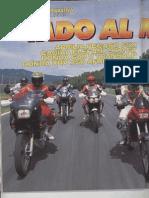 8 Ore Maxi Enduro 1991