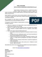 APPEL à REJOINDRE Comité Honduras.pdf