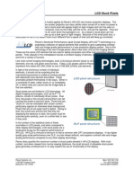 Planar LCD Stuck Pixels v2