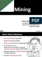 Romi Dm 01 Introduction June2012