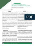 28_32_Articulo4.pdf