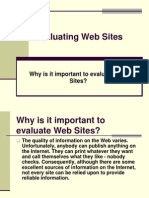 Evaluating website slide for session 3.pdf