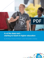 teaching-in-education.pdf