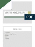 Chapitre6_Wan_ccna4_V4.pdf