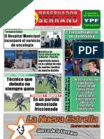 OBSERVADOR SERRANO EDICION DIGITAL Nº 1405