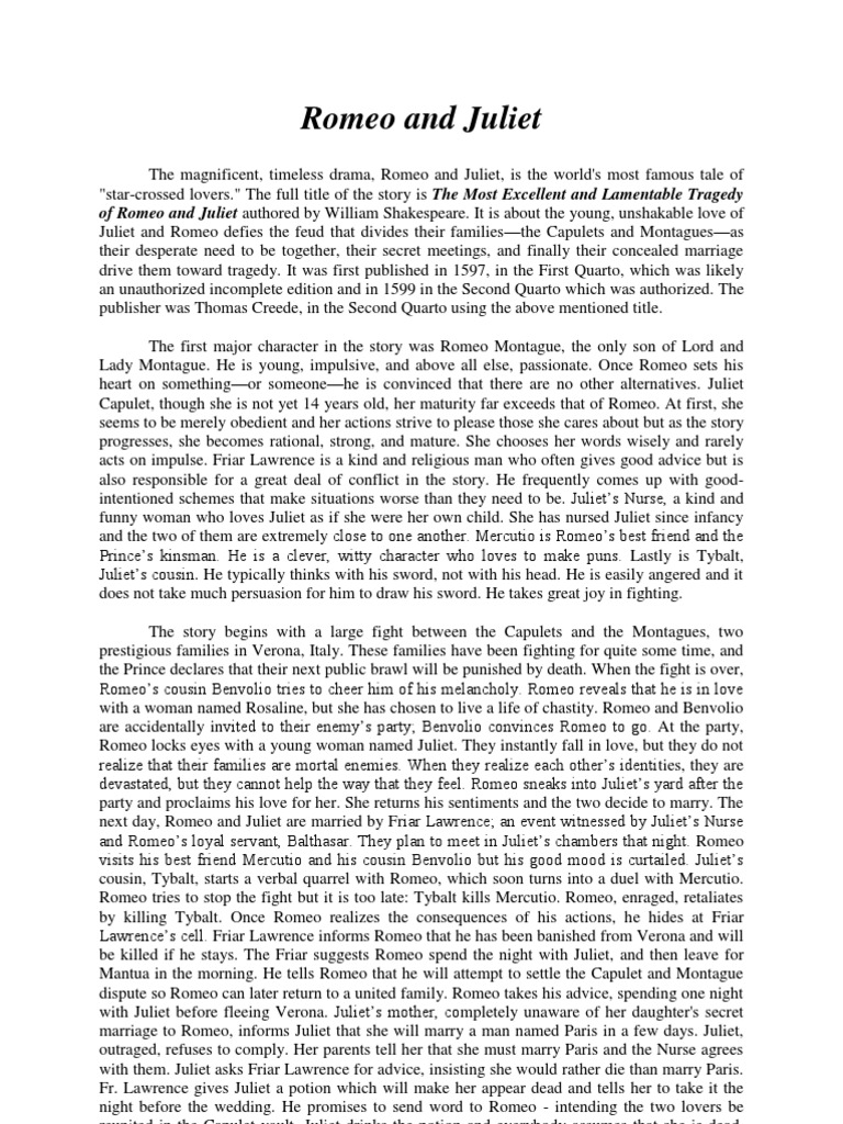 shakespeares secret book report