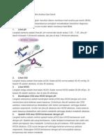 Cara Mudah Membaca Nilai Analisa Gas Darah