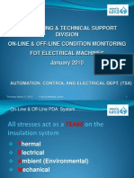 Electrical Monitoring System & Services_backup