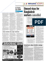 thesun 2009-03-11 page08 djz may have been infiltrated says gmp