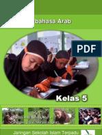 Cinta Berbahasa Arab 5.pdf