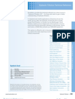 2012,www.buydonaldson.com,Hydraulic Filtration - Technical Reference.pdf