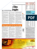thesun 2009-03-11 page17 deflation grips china as economy struggles