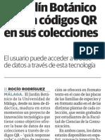Crónica QR.pdf