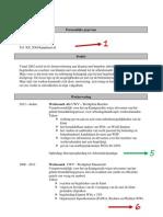 Curriculum vitae Olaf Intermediair 2013.03.22.pdf