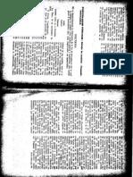 Causa Gimenez Suprema Corte de la Provincia de Bs As.pdf
