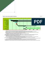zeitablauf.pdf