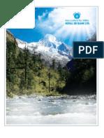 Annual Report 2012 Nepal Sbi_new