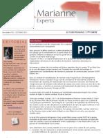newsletterCASHPOOLING_I octobre 2007.pdf