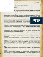 Fr Diario Tierra Rey 1339