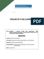 MEMÒRIA.pdf