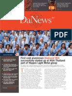 DaNews165.pdf