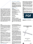 BF-AF-Kreuzweg2013heft.pdf