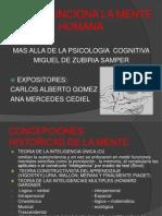 COMO FUNCIONA LA MENTE HUMANA.pptx