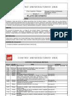 Plano PA PraticadaRestauracao12013