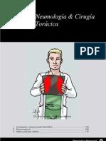 MIR Asturias-Neumologia y Cirugia Toraxica