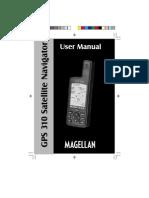 GPS - Magellan 310 User Manual -English.pdf