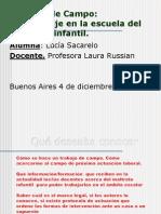 power maltrato (3).ppt