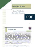 31.-sistem-tertanam.pdf